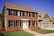 Call Devereux Appraisal Company, LLC when you need appraisals regarding Caddo foreclosures